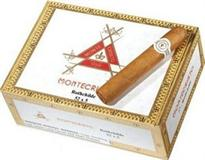 Montecristo Court (Tube) 51/2 x44'